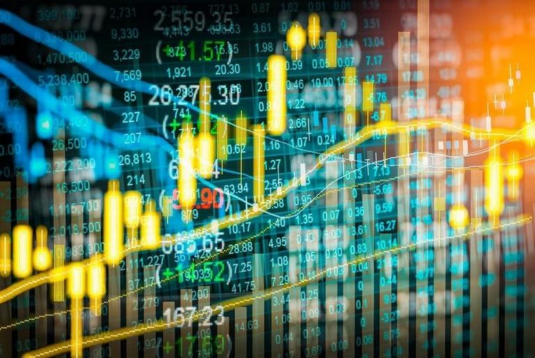 Торговые биржи и международные торги форекс получит бонус при регистрации
