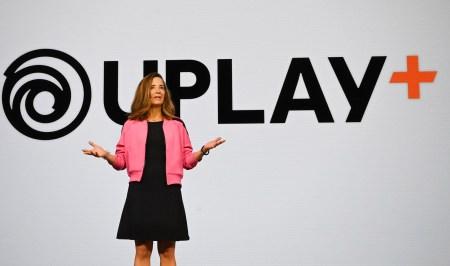 Ubisoft огласила полный список из 100+ игр подписочного сервиса Uplay+