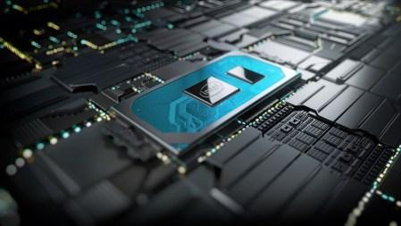Экономичные процессоры Intel Snow Ridge получат кэш-память L3 и будут изготавливаться по 10-нм техпроцессу
