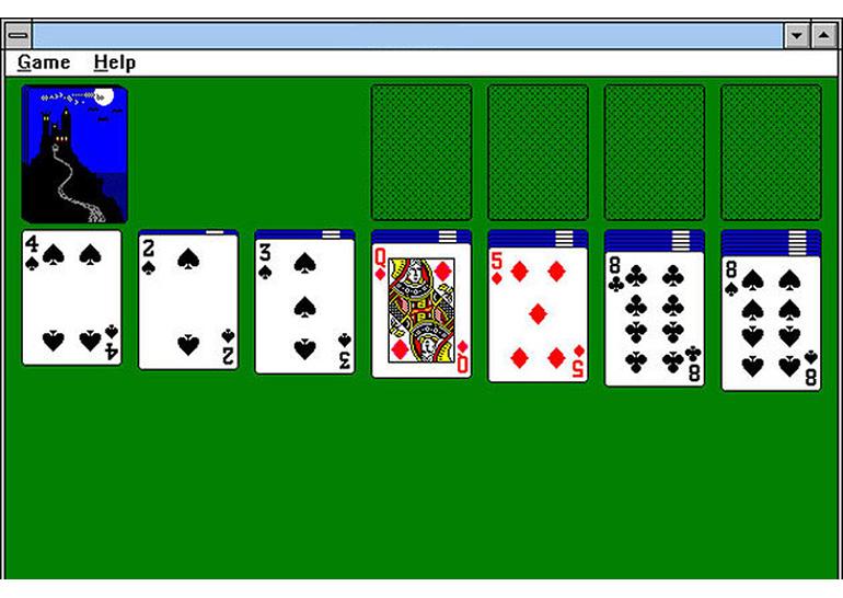 Разработка и продажа онлайн казино