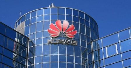 HongMeng, Ark,Oak или же Harmony? Huawei зарегистрировала еще одну торговую марку для своей операционной системы