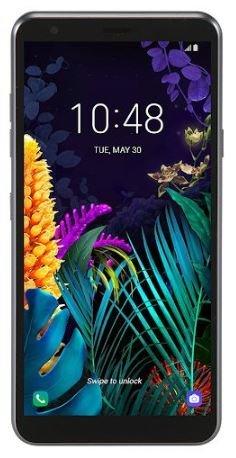 На подходе бюджетные смартфоны Samsung Galaxy A10s, Moto E6 и LG X2 (2019)