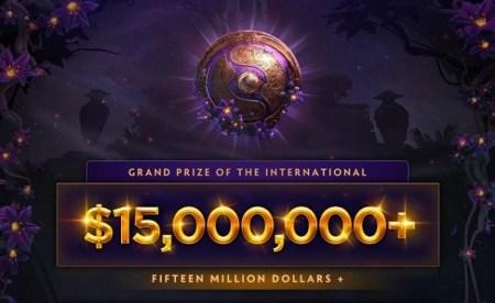 Гранд-финал The International 2019 покажут в кинотеатрах Multiplex [Обновлено: в нем сыграют OG и Team Liquid]