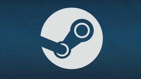 Valve вводит премодерацию в Steam Workshop для части своих игр