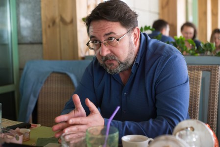 Команда Зеленского не намерена пересматривать политику касательно заблокированных соцсетей и интернет-ресурсов