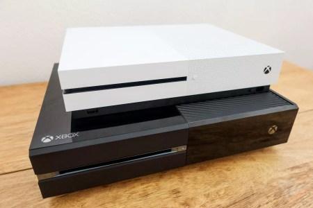 Подрядчики Microsoft слушали записи, сделанные Xbox 360 и Xbox One при использовании голосового управления