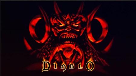 Оригинальную Diablo теперь можно запустить прямо в браузере