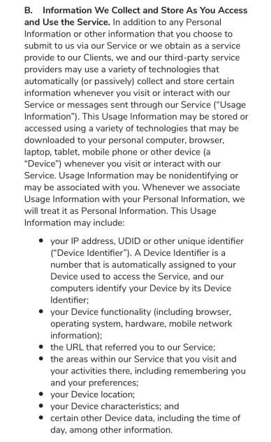 """Стример Ninja """"призвал"""" пользователей отправить свои личные данные сторонней компании для использования в маркетинговых целях"""