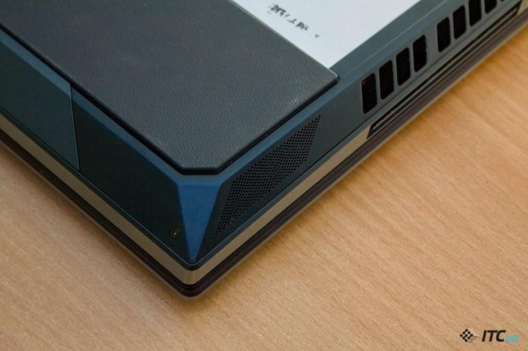 Первый взгляд на ноутбук с двумя экранами ASUS ZenBook Pro Duo