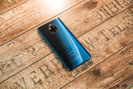Смартфоны Huawei Mate 30 и Mate 30 Pro выйдут с Android, но без магазина Play Store, сервисов и приложений Google