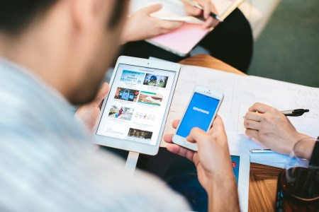 Цифровое образование: куда пойти учиться в интернете? - ITC ua