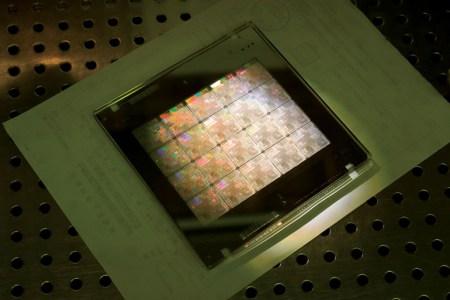 GlobalFoundries обвинила TSMC в нарушении 16 патентов, требует заблокировать поставки в США чипов для Apple, NVIDIA, Google и др.