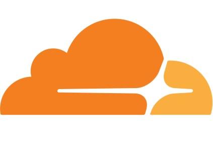 Сервис Cloudflare прекращает обслуживание имиджборда 8Chan, который стал «выгребной ямой ненависти»
