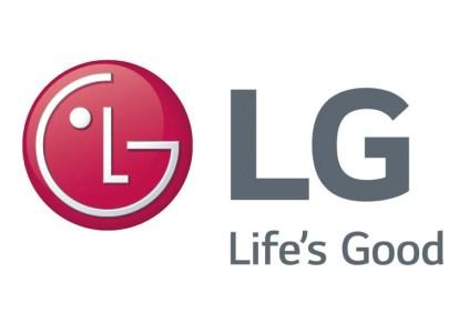 LG намекает на скорый выпуск устройства с тремя дисплеями, его покажут на IFA 2019 в начале сентября