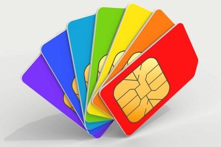 Три месяца работы MNP: Перенесено уже 15 тыс. номеров, Киевстар теряет абонентов, lifecell — приобретает, а у Vodafone паритет