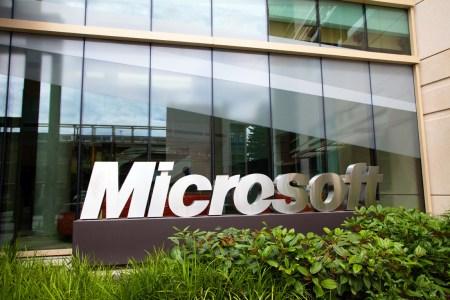 Microsoft призналась в прослушивании обращений пользователей к помощнику Cortana и разговоров через Skype Translator