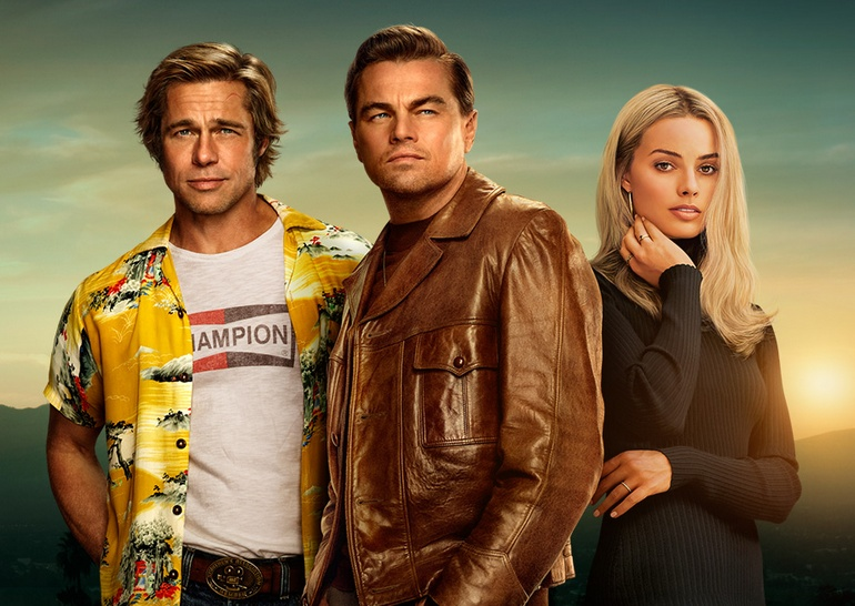 Once_Upon_a_Time_in_Hollywood_i01.jpg?fit=770%2C546&quality=100&strip=all&ssl=1