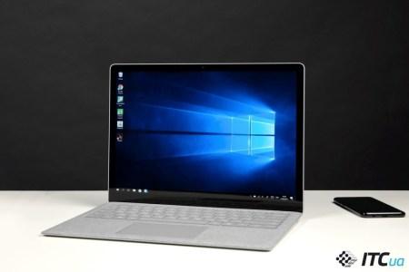 2 октября Microsoft покажет новые устройства Surface — возможно даже долгожданный складной планшет с двумя дисплеями
