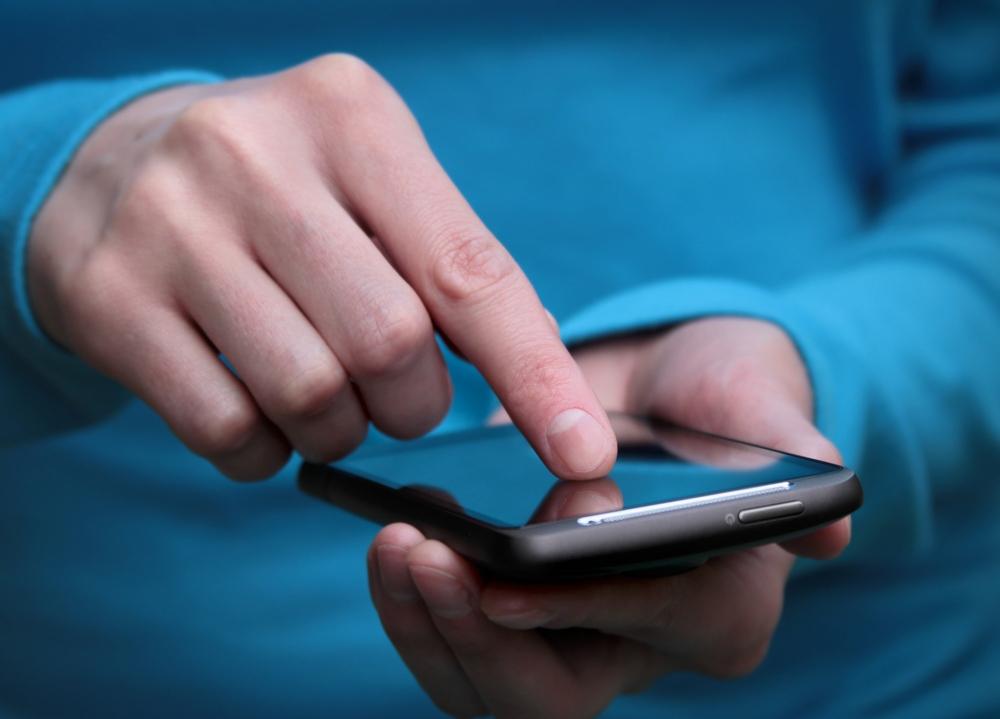 Vodafone Украина: Вопрос 'серого' импорта смартфонов будет решен в 202