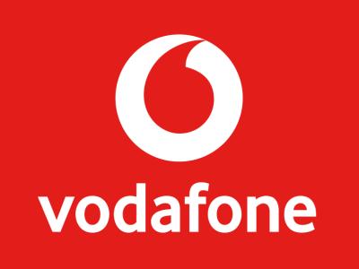 Vodafone во 2 квартале 2019 года выручил 3,8 млрд грн, получив чистую прибыль 511 млн грн