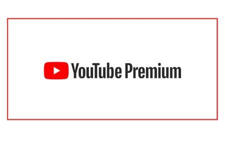 В YouTube Premium появится возможность скачивать видео на смартфоны и планшеты в Full HD
