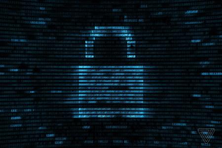 Google выявила уязвимость в безопасности iOS, которая позволяла зараженным сайтам массово взламывать iPhone