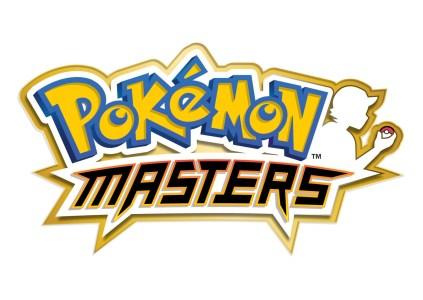 Вышла игра Pokémon Masters для Android и iOS