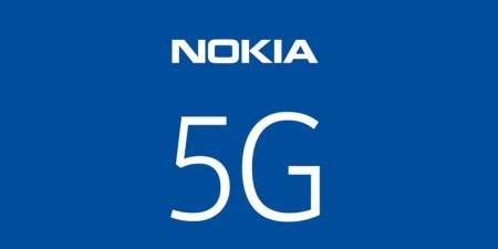 HMD Global запланировала презентацию новых смартфонов Nokia на 5 сентября и пообещала дешевый Nokia 5G в 2020 году