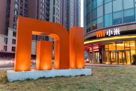Отчет Xiaomi. Компания не смогла нарастить поставки смартфонов в минувшем квартале, чистая прибыль обвалилась на 87%