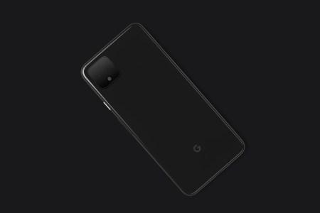 Смартфоны Google Pixel 4 получат экраны Smooth Display с частотой обновления 90 Гц