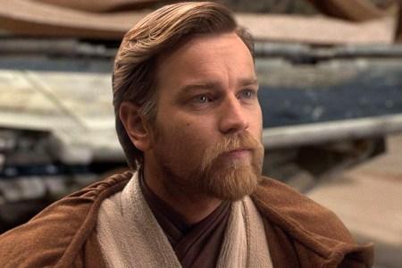 Disney официально подтвердила новый сериал об Оби-Ване Кеноби с Юэном Макгрегором в главной роли, который расскажет о событиях после «Мести Ситхов»
