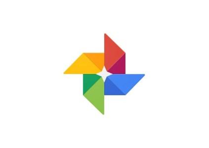 Google Photos теперь позволяет находить текст в фотографиях, распознавать его и копировать для дальнейшего использования
