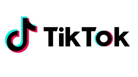 Всё, что вы хотели знать о TikTok, но стеснялись спросить