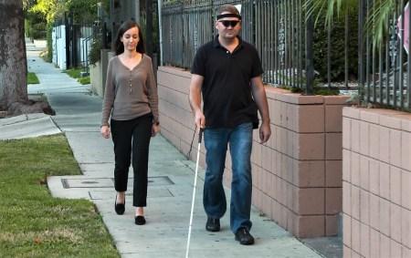 Мозговой имплантат Orion частично возвращает зрение слепому человеку