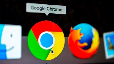 Google анонсировала новые функции в браузере Chrome
