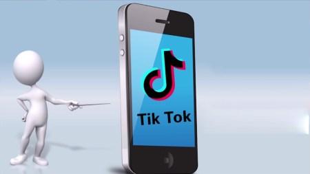 Instagram собирается бросить вызов TikTok, «позаимствовав» у китайского приложения функции для видеоредактора