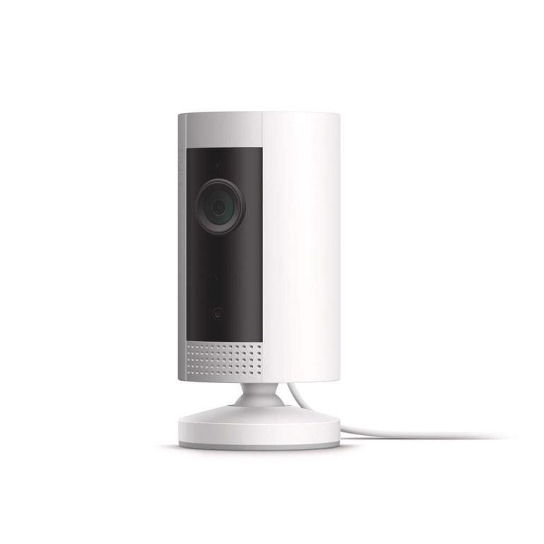 Колонки, камеры наблюдения, умные очки, «кольцо всевластия», конкурент AirPods и голос Сэмюэла Л. Джексона для Alexa. Amazon показала на осенней презентации море новинок