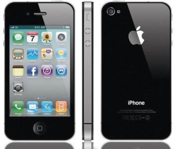 Минг-Чи Куо: iPhone 2020 года будут похожи на iPhone 4