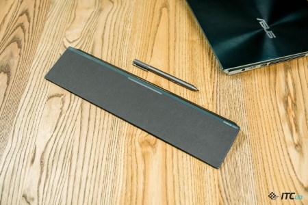 Опыт использования ASUS ZenBook Pro Duo: ноутбук с двумя дисплеями