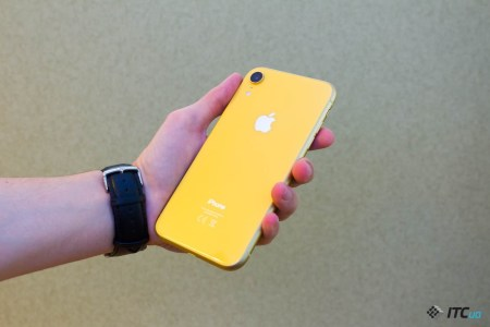 Canalys: Продажи iPhone падают третий квартал подряд, iPhone Xr покупают чаще всего