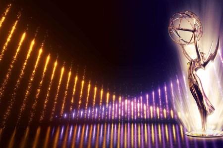 Все победители телевизионной премии Emmy 2019: Лучший драматический сериал — «Игра престолов», комедийный — «Дрянь», мини-сериал «Чернобыль», минифильм — «Брандашмыг»