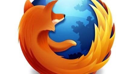 Firefox начнёт шифровать DNS-запросы по умолчанию
