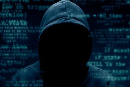 Киберполиция Украины поймала 18-летнего хакера, который распространял вирус, замаскированный под обновление компьютерных игр и браузер