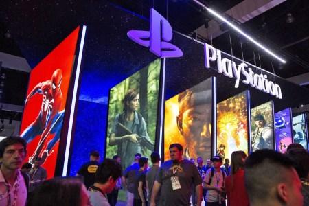 Sony PlayStation 5 будет потреблять в режиме простоя всего 0,5 Вт, хотя PS4 в том же режиме необходимо 8,5 Вт