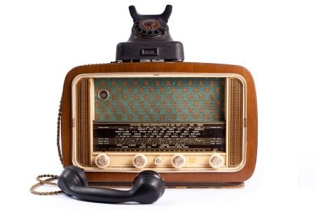«Укртелеком» прекратит подключать новых абонентов к домашним радиоточкам с 1 января 2020 года из-за непопулярности услуги
