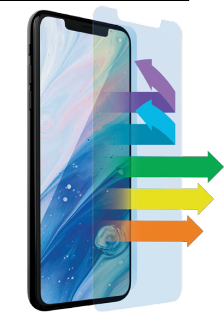 Razer предлагает владельцам iPhone «игровые»... чехлы