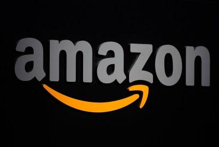 WSJ: Amazon меняет поиск, чтобы продвигать более прибыльные товары