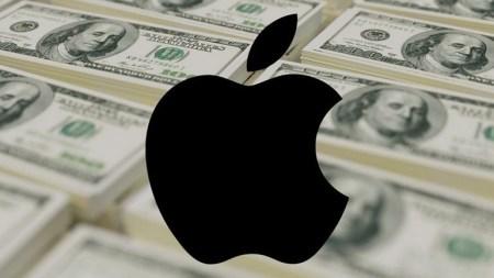 Apple инвестировала дополнительные $250 млн в поставщика защитных стекол Corning