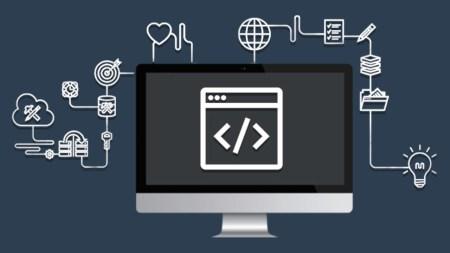 Сообщество программистов Kottans впервые запускает бесплатный курс по Back-end и сразу на нескольких языках