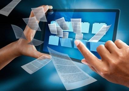 «Украина в смартфоне». Зеленский подписал указ о реформировании сферы административных услуг